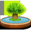 Family-Tree-128x128